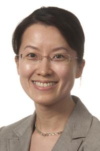Zheng Wei net worth