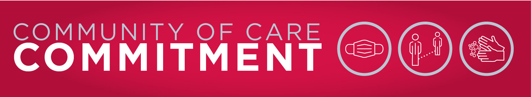 Community of Care Header_825x150