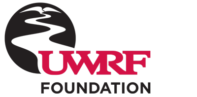 UWRF Foundation
