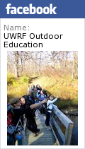 Outdoor Ed facebook
