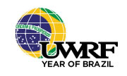 Year of Brazil 2016 logo
