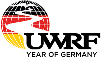 UWRF Year of Germany image