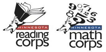 MN Reading and Math Corps
