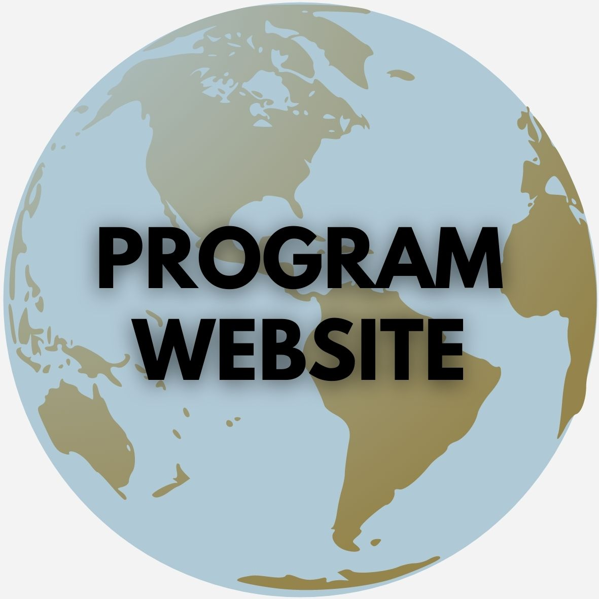 Program website
