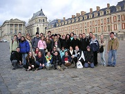 ITC-Group-2006-Paris