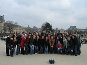 ITC Group 2009 Paris Photo