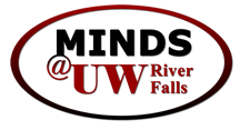 Click Here to Visit MINDS@UW-River Falls