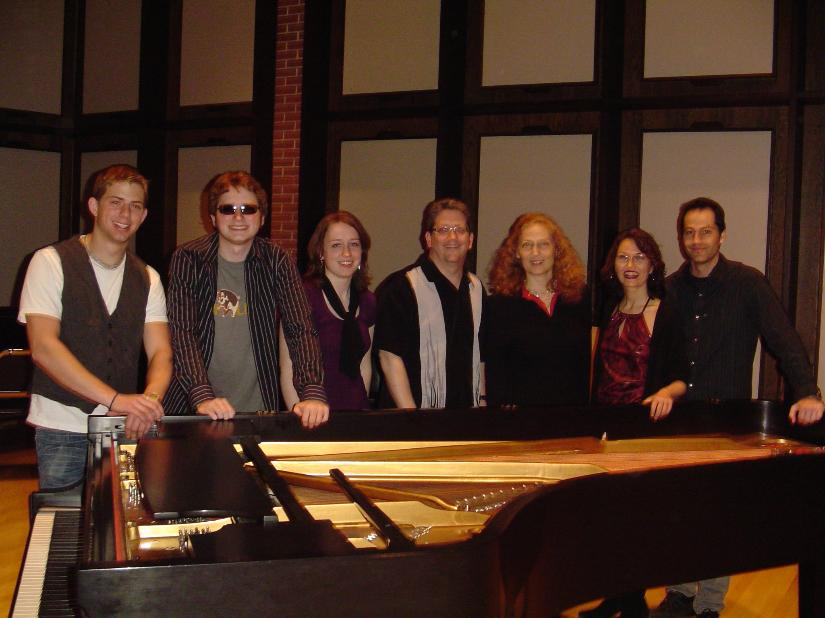 piano ensemble website-wolfe-2