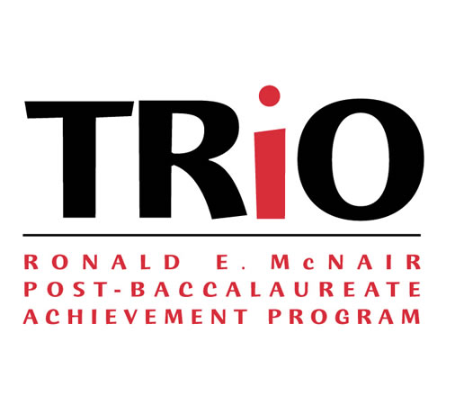 trio_logos-mcnair_red
