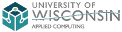 Applied Computing logo