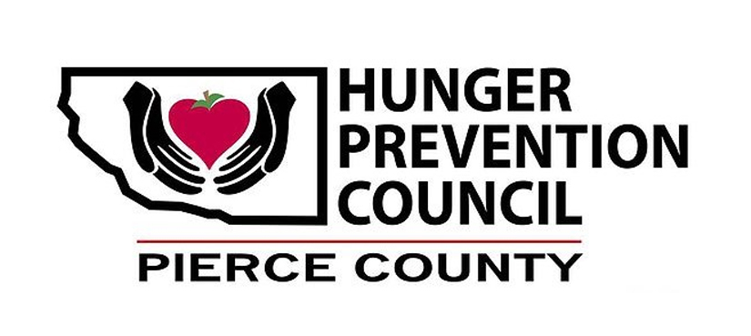 Hunger Prevention Council