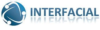 Interfacial Logo