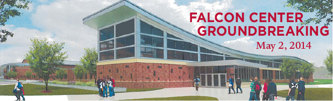4185 Falcon Center GroundbreakingWWW Banner
