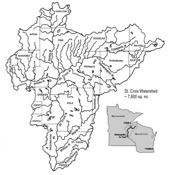 sc_watershed_map