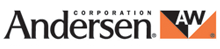 Andersen Corporation Foundation