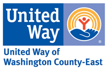 United Way Washington County-East