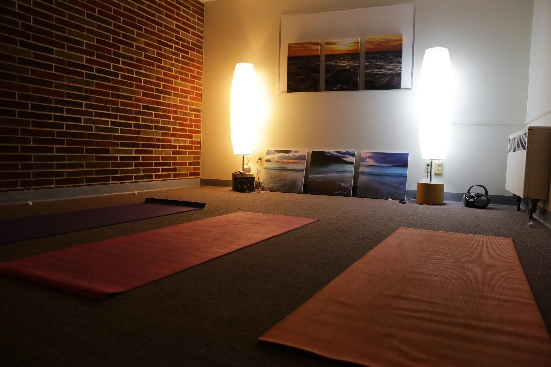 meditation room university of wisconsin river falls