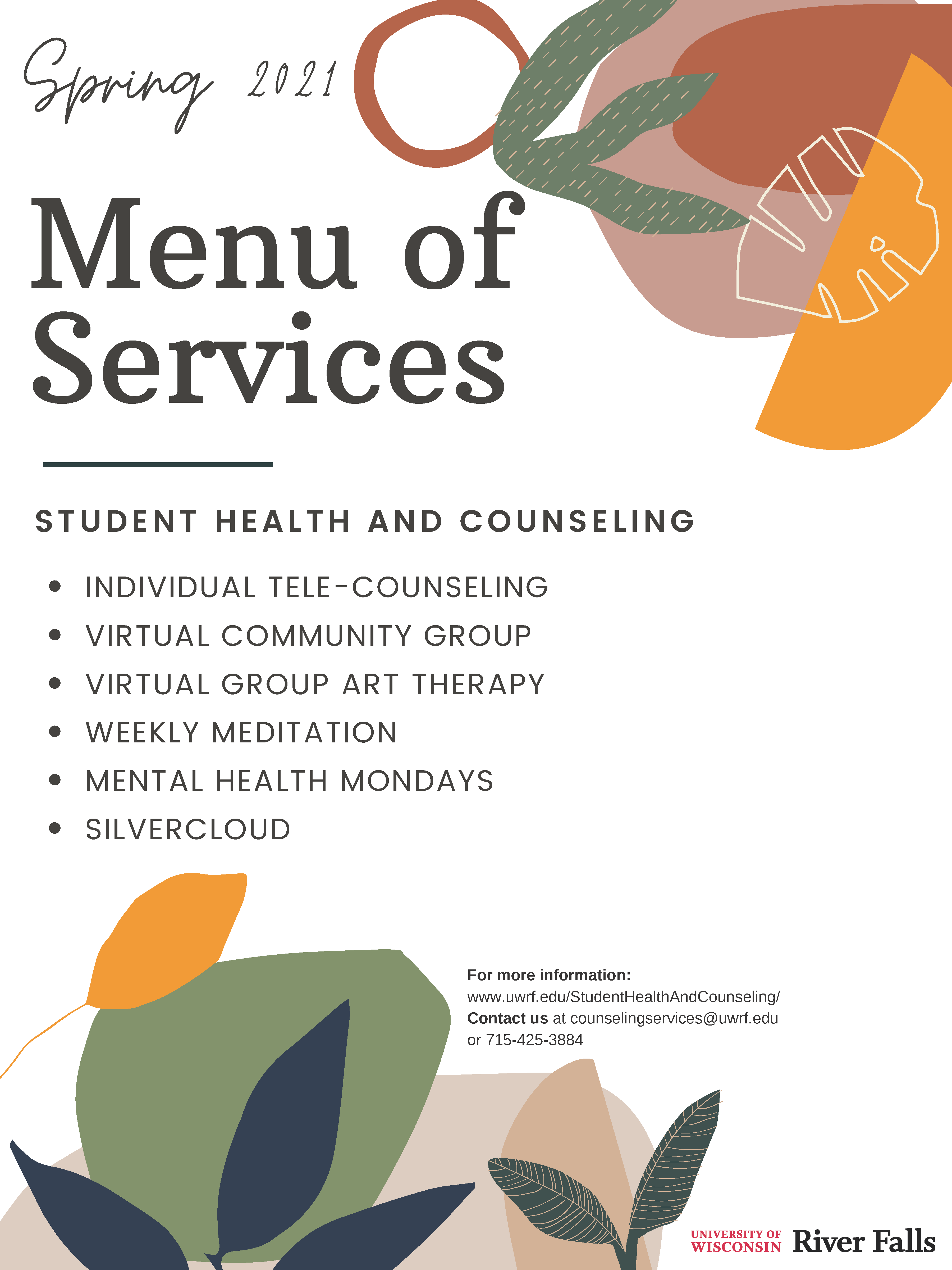 Menu of Services Spring 2021-1_Page_1