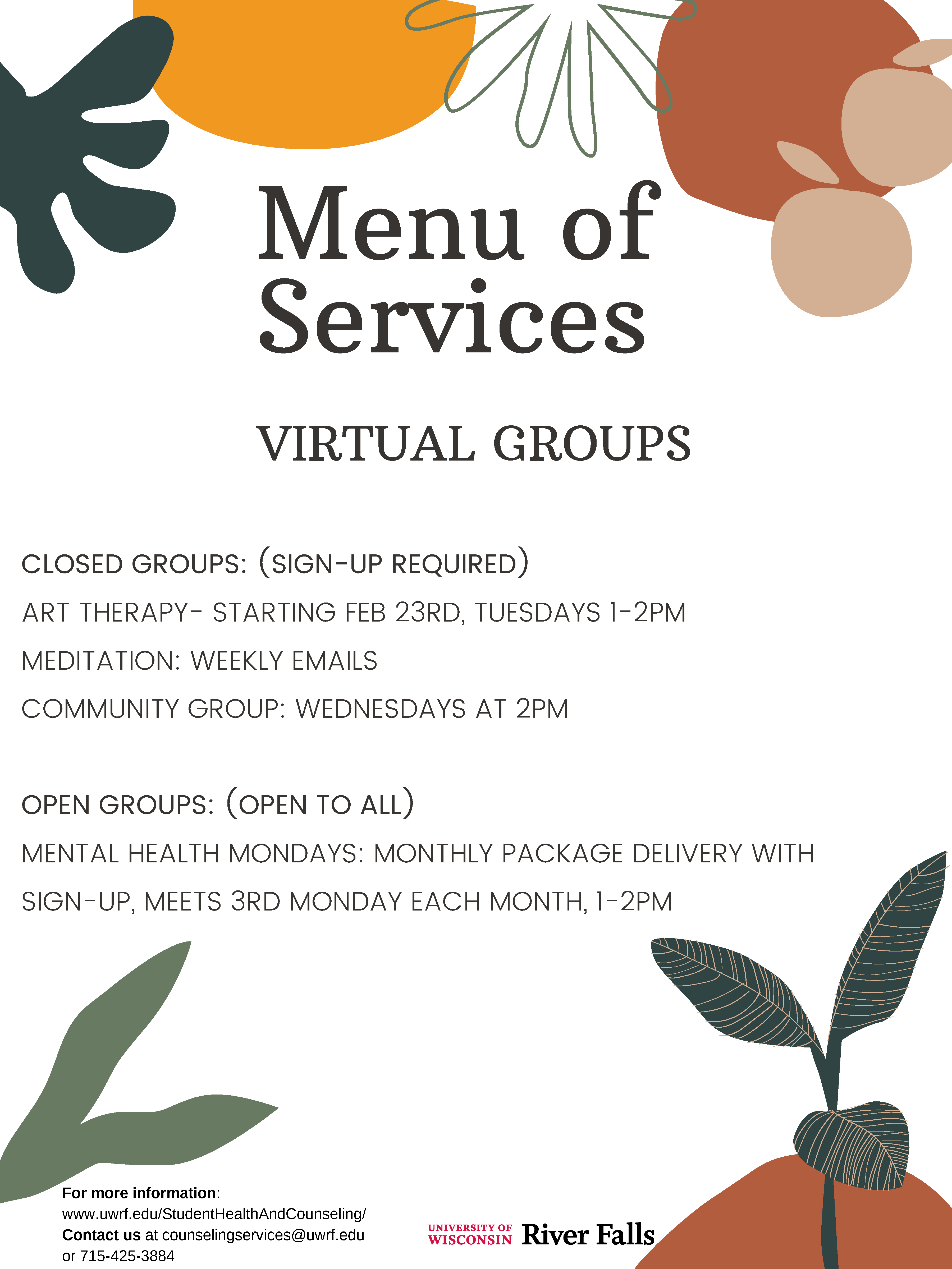Menu of Services Spring 2021-1_Page_2