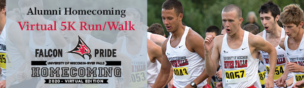 1014 Homecoming Alumni Header Run_Walk FINAL