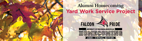 1014 Homecoming Alumni Header Yard Work FINAL