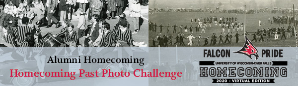 1014 Homecoming Alumni Headers Photo Challenge