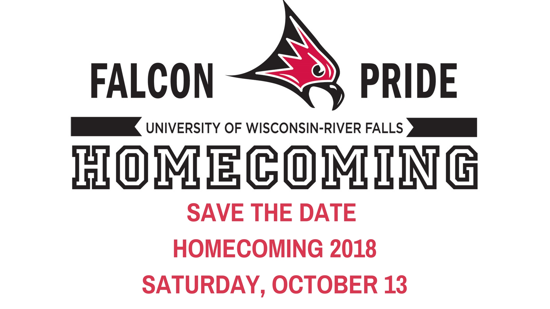 Homecoming2018