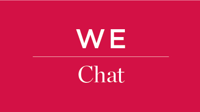 We Are Falcons_ We Chat
