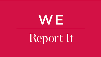 We Are Falcons_ Report It