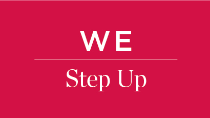 We Are Falcons_Step Up