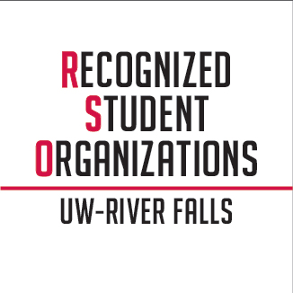 Recognized Student Orgs
