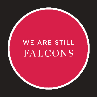 We are Still Falcons