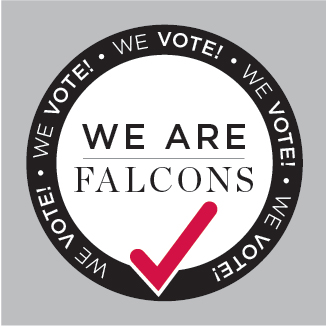 We Are Falcons