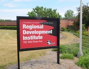 Regional Development Institute