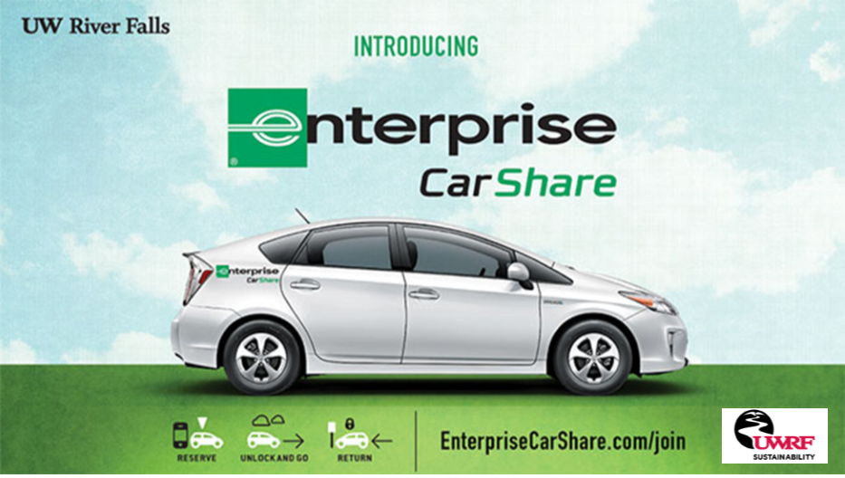 Enterprise Car Csuf