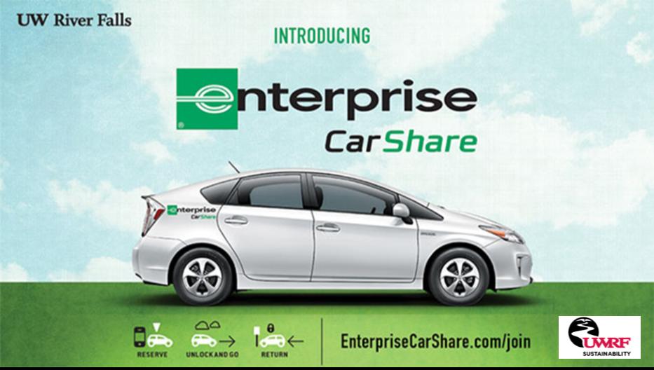 Enterprise Rent A Car Health Benefits