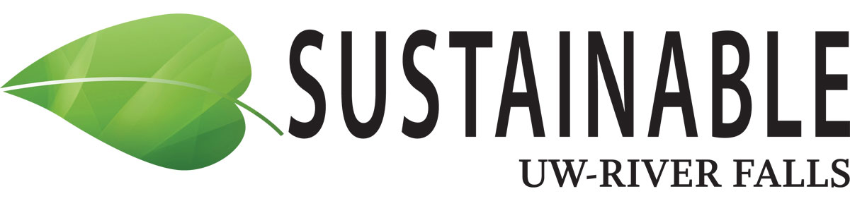 sustaninable-LOGO-JPG-Final