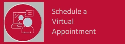 virtual appointment box graphic2