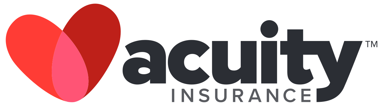 1280px-Acuity_Insurance_logo.svg