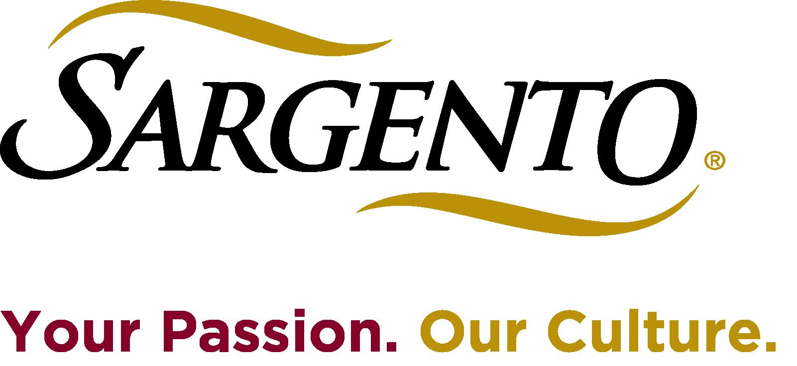 EVP Passion Culture Logo