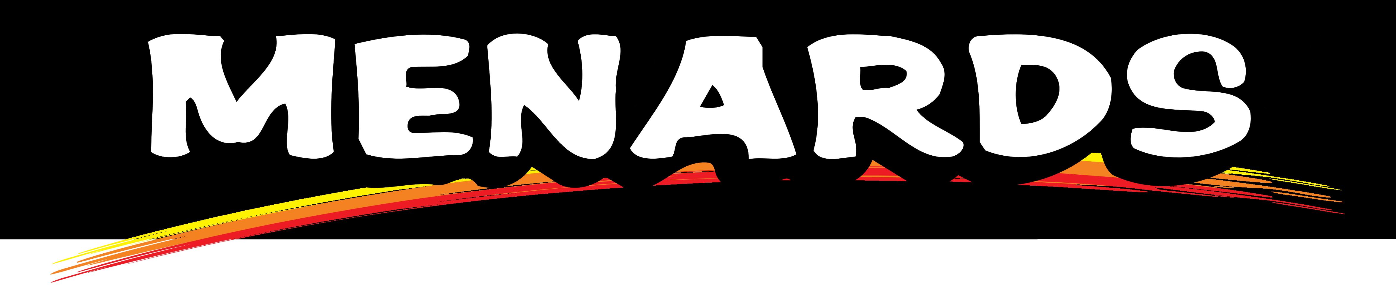 Menards_logo_symbol