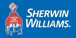 Sherwin_Williams-logo-293CC86471-seeklogo.com