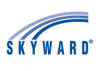 Skyward-Blue