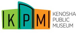 header-kpm-3