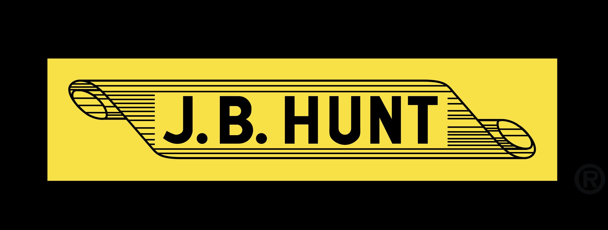 j-b-hunt-logo-png-transparent1