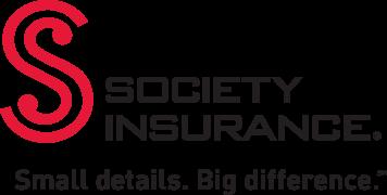 logo-Society-Insurance