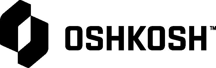 oshkosh_logo