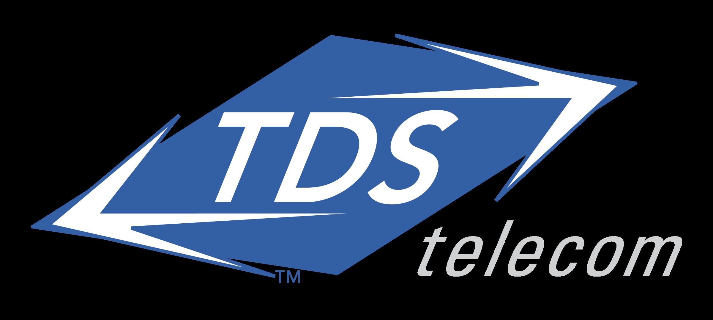 tds-telecom-1-logo-png-transparent